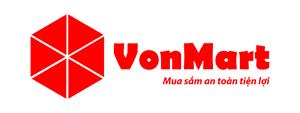 VonMart