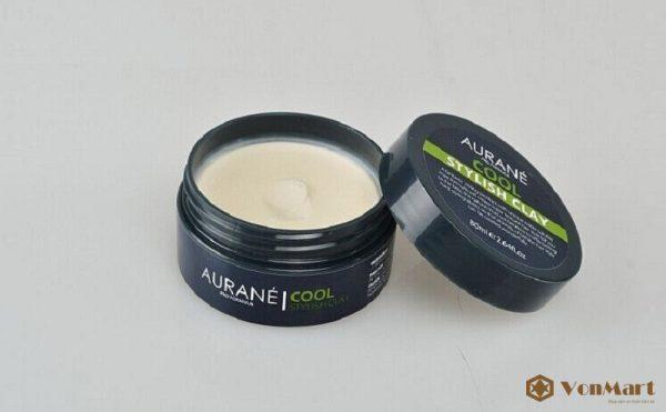 Sáp tạo kiểu tóc Aurane Cool, dành cho Nam giới đang được ưa chuộng nhất hiện nay