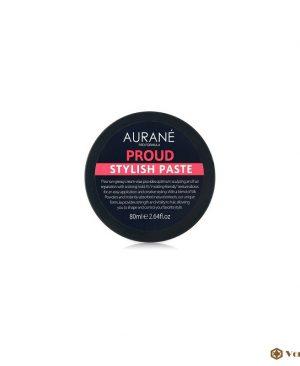 Sáp tạo kiểu tóc Aurane Proud, tạo kiểu bóng tóc tự nhiên cho Nam cao cấp
