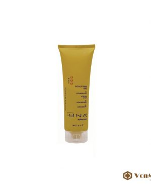 gel-cung-una-sculpting-gel