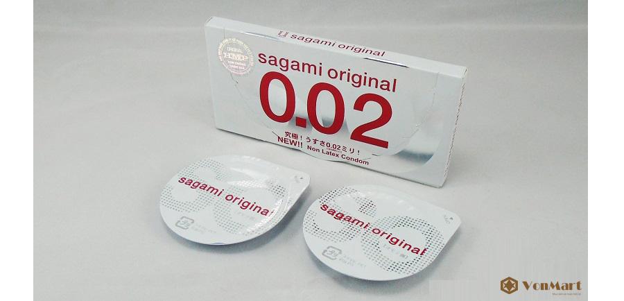 bao-cao-su-sagami-002