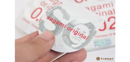 bao-cao-su-sagami-original-0-02-hop-6