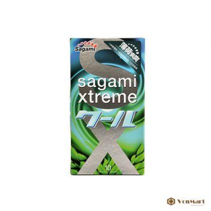 bao-cao-su-sagami-xtreme-spearmint