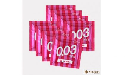 jex-003-invi