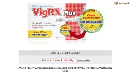 VigRx-Plus-Check-that-gia