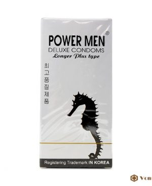 bao-cao-su-power-men-longer-plus