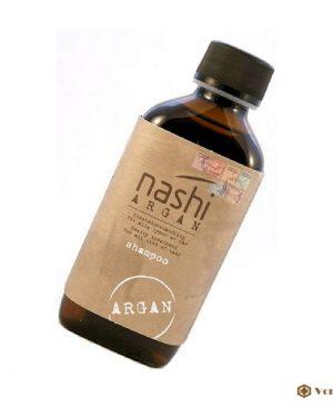dau-goi-nashi-argan-500ml