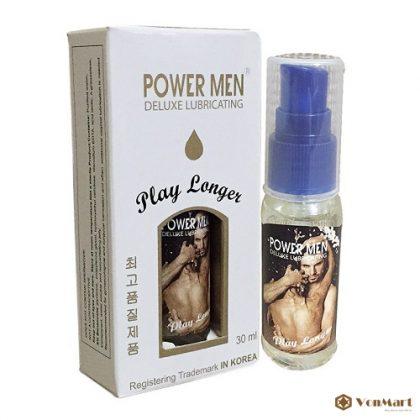 gel-powermen-play-longer