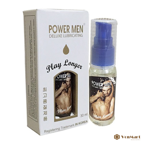gel-powermen-play-longer