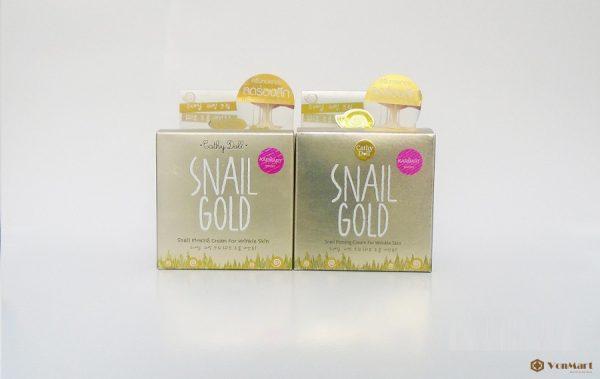kem-oc-sen-snail-gold