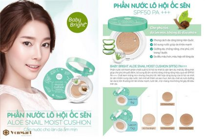 phan-nuoc-duong-am-baby-bright