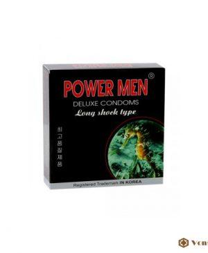 powermen-ca-ngua