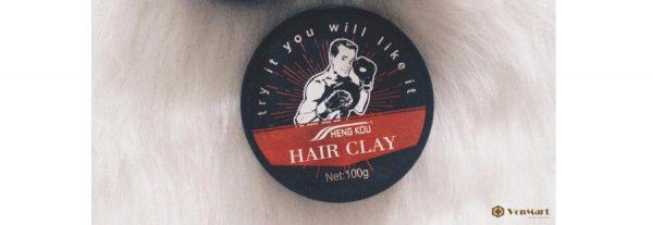 sap-cung-hair-clay