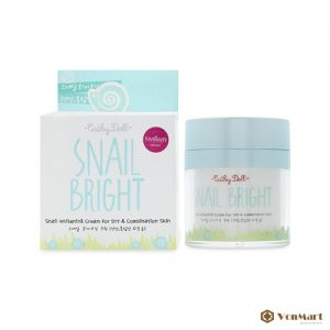 snail-bright-cathy-doll