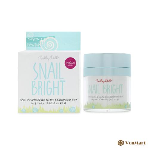 snail-bright-cathy-doll