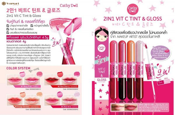 son-tint-2-dau-cathy-doll