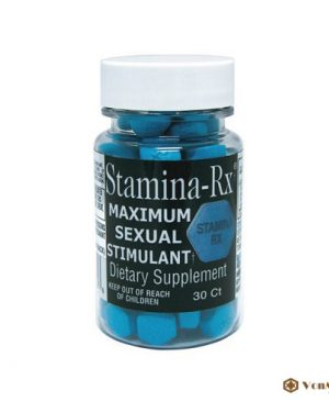 thuoc-stamina-rx-for-men