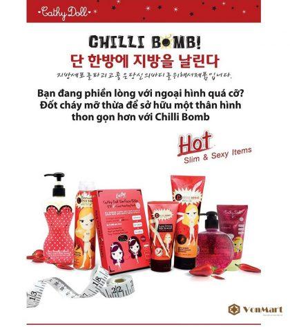 kem-massage-tan-mo-chilli-bomb