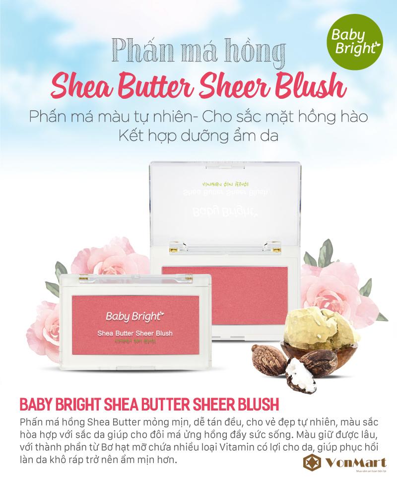 phan-ma-hong-shea-butter-sheer-blush