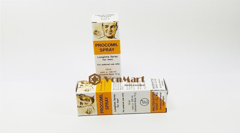 ban-procomil