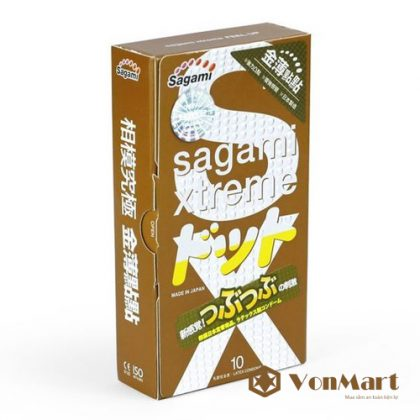 bao-cao-su-sagami-xtreme-feel-up