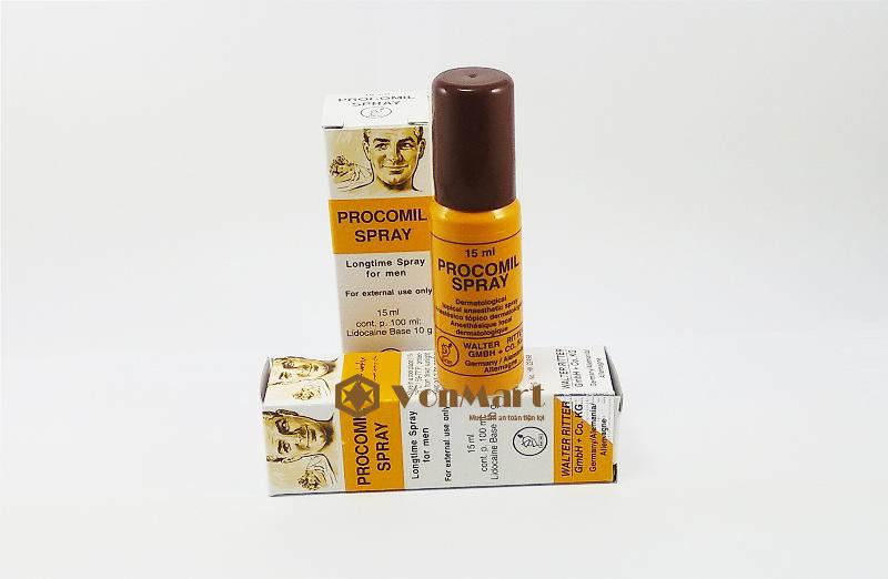 procomil-gia-bao-nhieu
