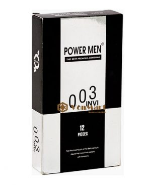 bao-cao-su-power-men-003-invi