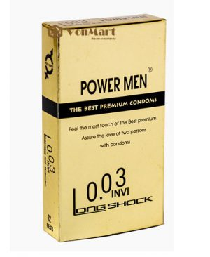 bao-cao-su-power-men-003-invi-long-shock