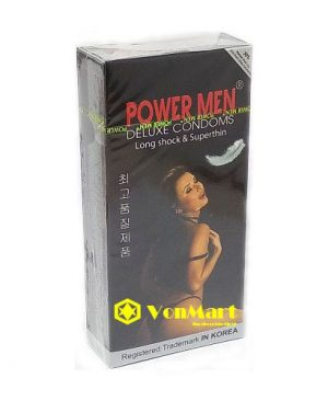 bao-cao-su-power-men-long-shock-&-super-thin-12-cai