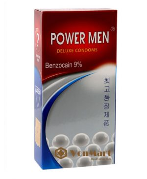 bao-cao-su-power-men-longer-plus-type-hop-12