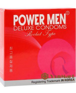 bao-cao-su-power-men-rocket-type