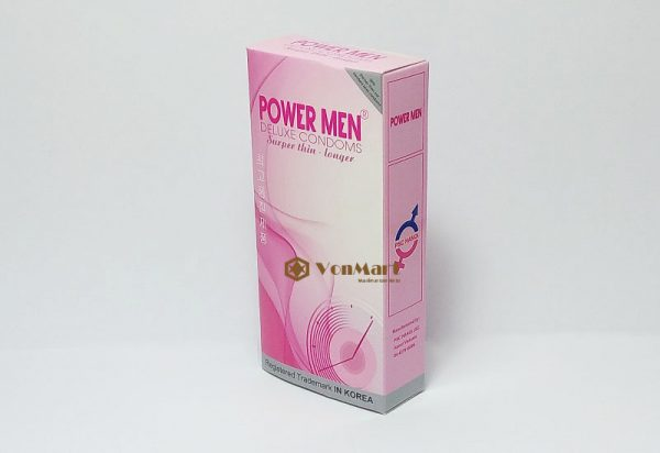 bao-cao-su-power-men-super-thin-longer-12-chiec