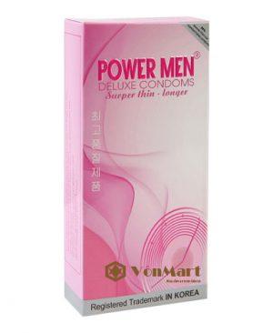 bao-cao-su-power-men-super-thin-longer