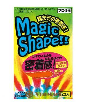 bcs-sagami-magic-shape
