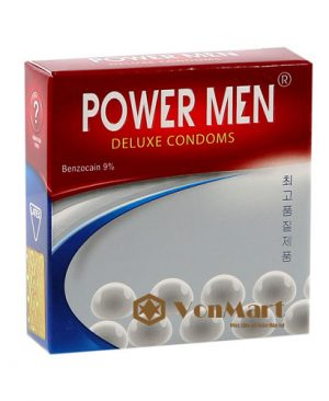 power-men-longer-plus-type-3-cai