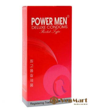 power-men-rocket-type