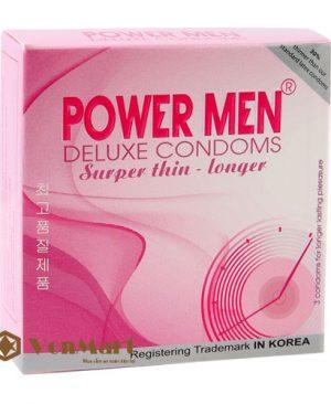 power-men-super-thin-longer