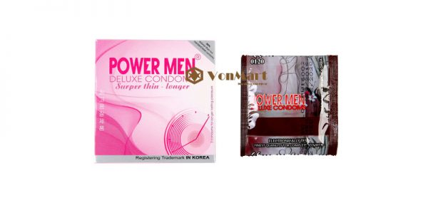 power-men-super-thin-longer-hop-3