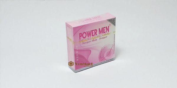 powermen-super-thin-longer