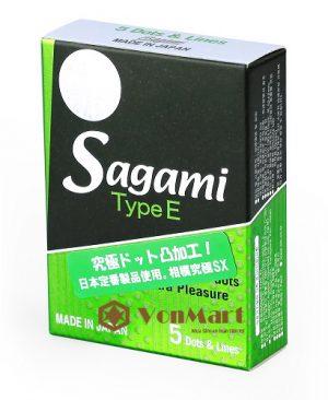 sagami-xtreme-type-e