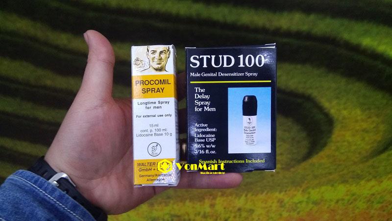 stud-100-vs-procomil