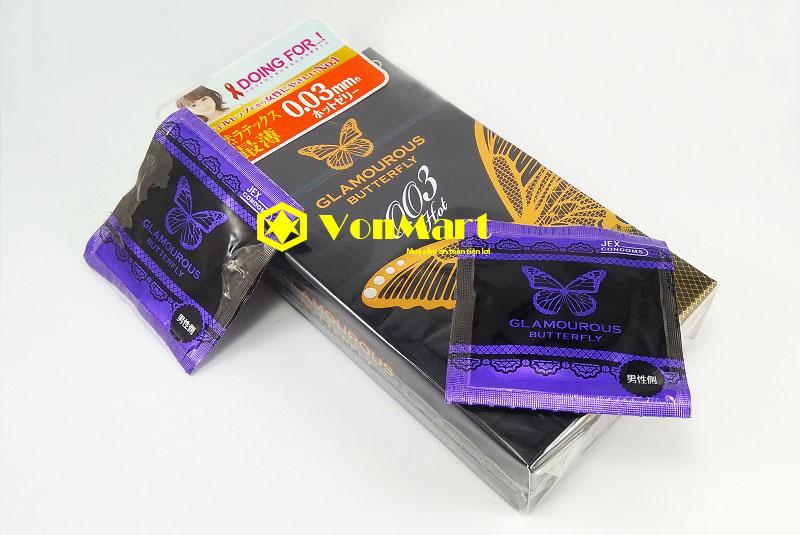 bao-cao-su-jex-hot-003