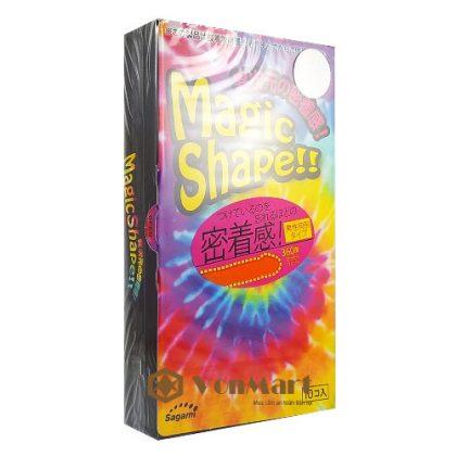 bao-cao-su-sagami-magic-shape