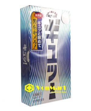 bao-cao-su-sagami-tight-fit