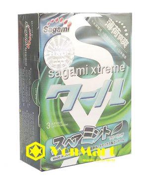 bao-cao-su-sagami-xtreme-spearmint-1-chiec