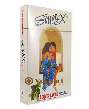 bao-cao-su-simplex-long-love