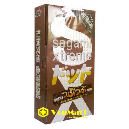 sagami-xtreme-feel-up