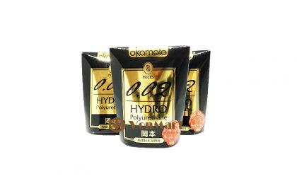 Bao cao su Okamoto 0.02 siêu mỏng, cao cấp chính hãng Nhật Bản