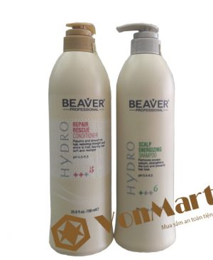 Dầu cặp Beaver Professional