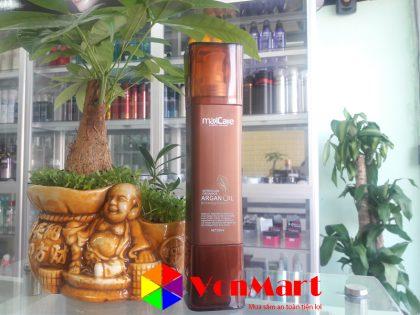 Maxcare Shampoo 260ml